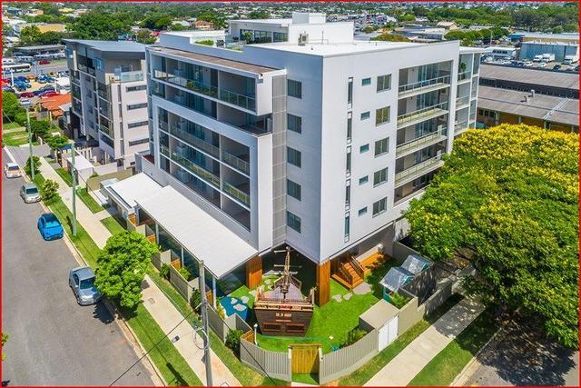 3a Gallagher Terrace, QLD 4031
