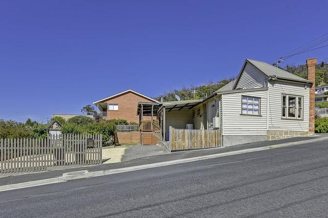 52 Wellington Road, TAS 7015