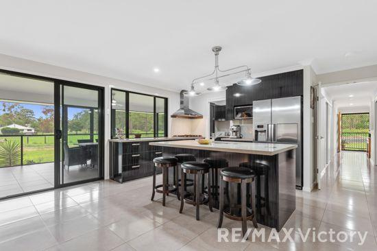 51/51a Glanville Road, QLD 4516