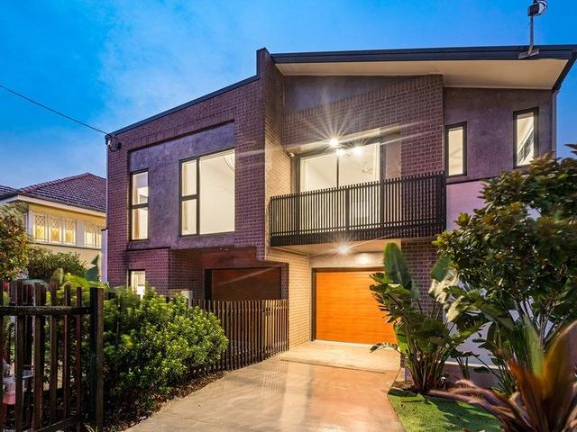 24A Curlewis Street, QLD 4121