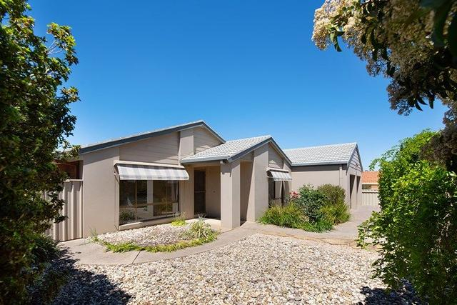 10 Maltby Drive, VIC 3450