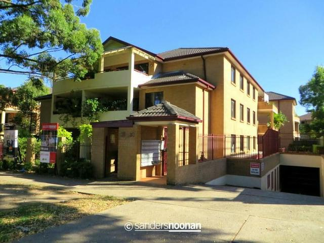 6/28-30 Cairns Street, NSW 2210