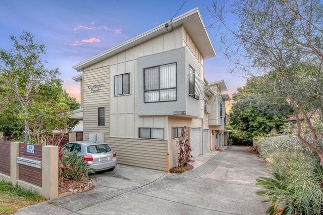 3/89 Cook Street, QLD 4013
