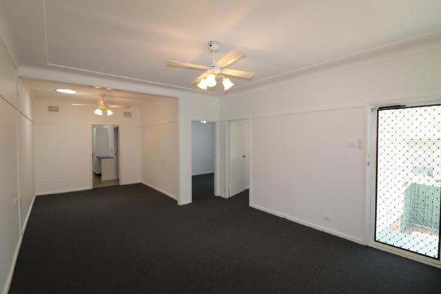 31 Tindale Street, NSW 2333