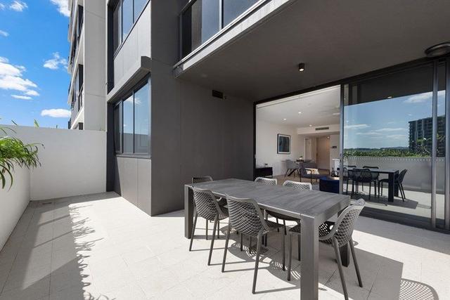 506/61 Brookes Street, QLD 4006