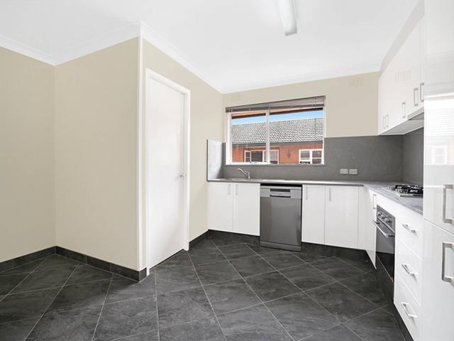11/53 Gilderthorpe Avenue, NSW 2031