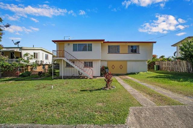 3 Manuel Street, QLD 4740