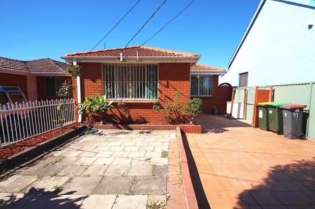 97 Frederick Street, NSW 2044