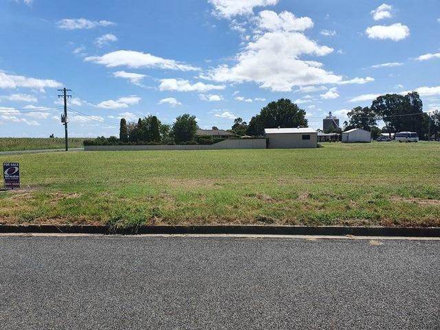 2 George Street, QLD 4362