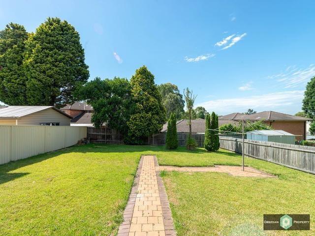 119 Herring Road, NSW 2122