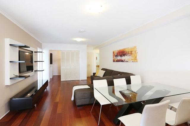 21/228 Vulture Street, QLD 4101