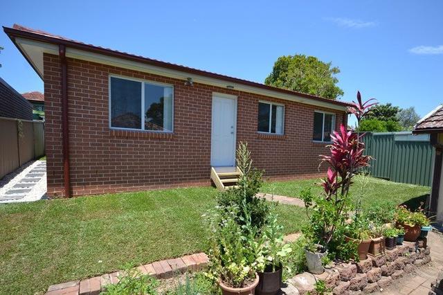 37A Tallawalla St, NSW 2209