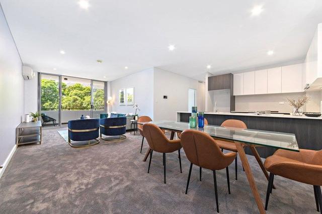 73-77 Courallie Avenue, NSW 2140