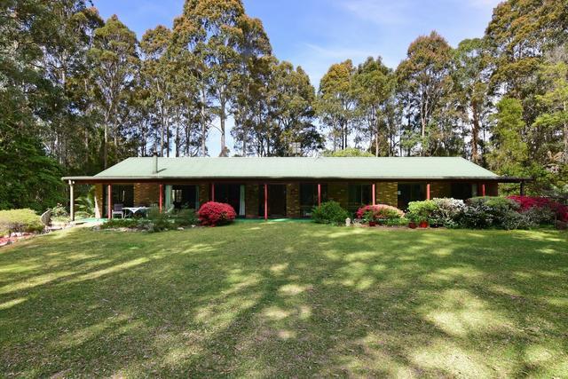 35 Seasongood Road, NSW 2540