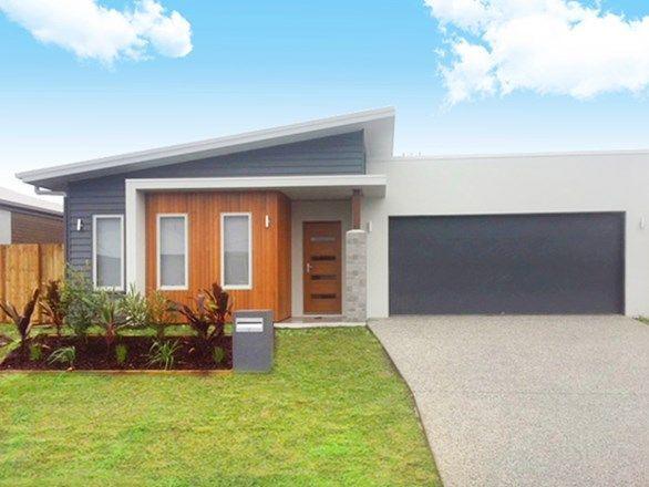 7 Wilkinson Street, QLD 4551
