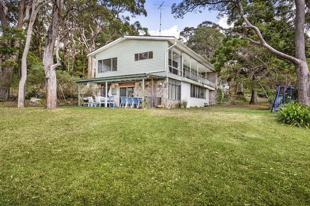 8 Wakehurst Parkway, NSW 2086