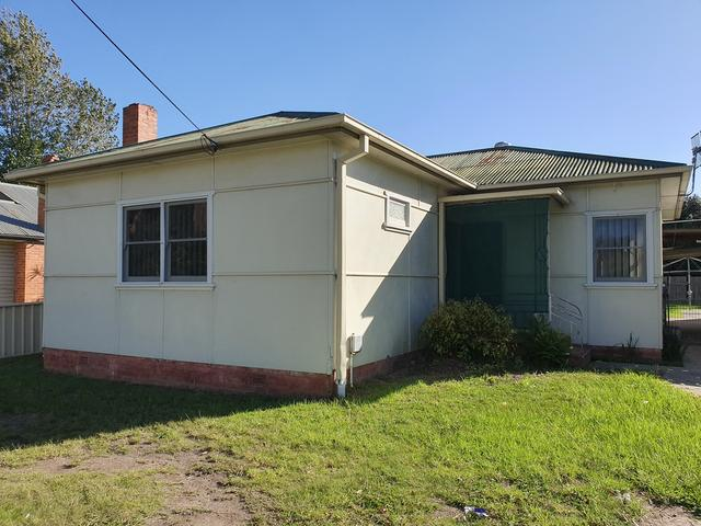 129 East Street, NSW 2541