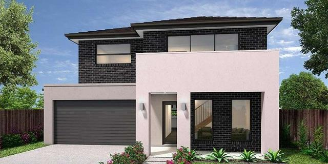 Lot 224 Kingfisher St, QLD 4300