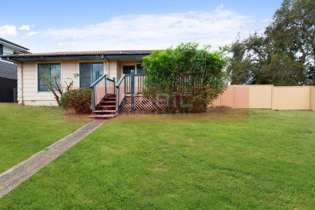 1 Buna St, NSW 2173