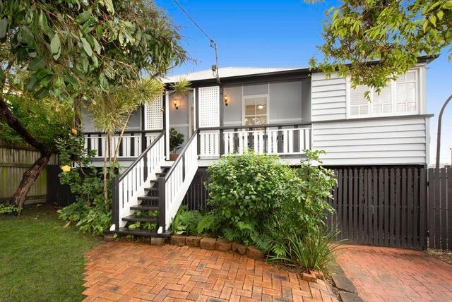 15 Howell Street, QLD 4031
