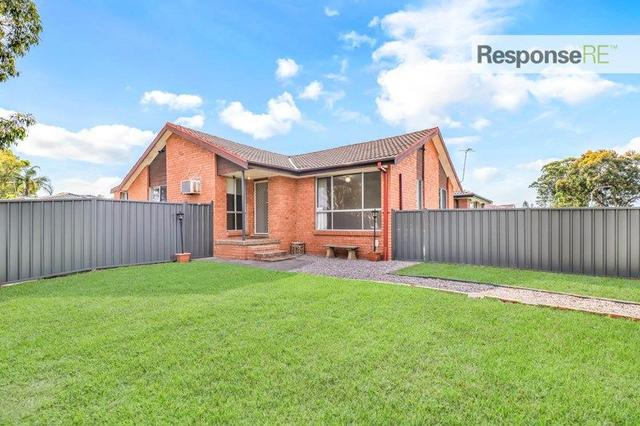 51 Terrigal  Street, NSW 2148