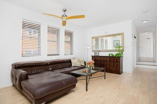 12/66 Howard Avenue, NSW 2099