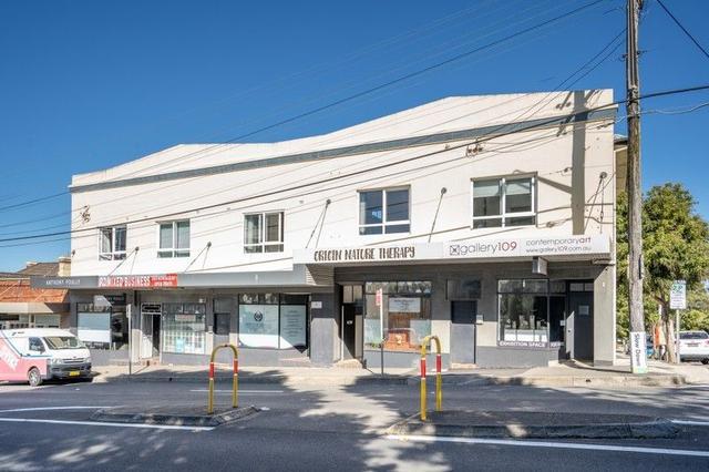 105 Sydney Road, NSW 2095