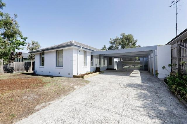 23 Saxonwood Drive, VIC 3109