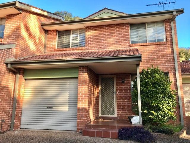 2/24 Gunsynd Avenue, NSW 2170