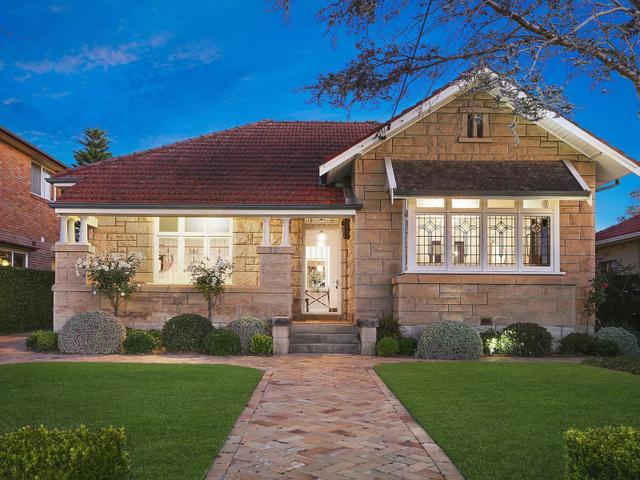 222 Connells Point Road, NSW 2221