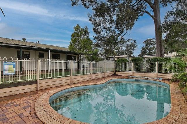 2 Woods Court, QLD 4300