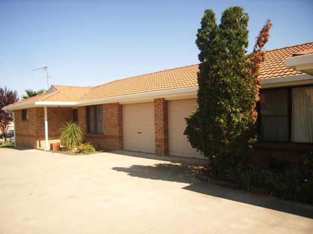 1/18 Charles Coxen Close, NSW 2340