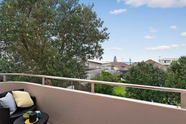 7/17 Duncan Street, NSW 2035