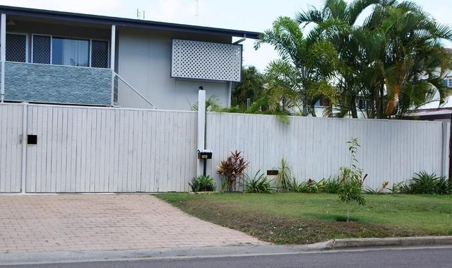 14A and 14B Weaver Street, QLD 4814