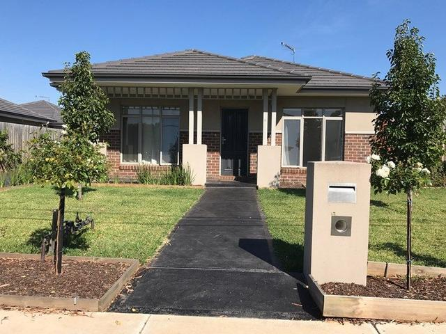 6/3-5 Nelson Court, VIC 3034