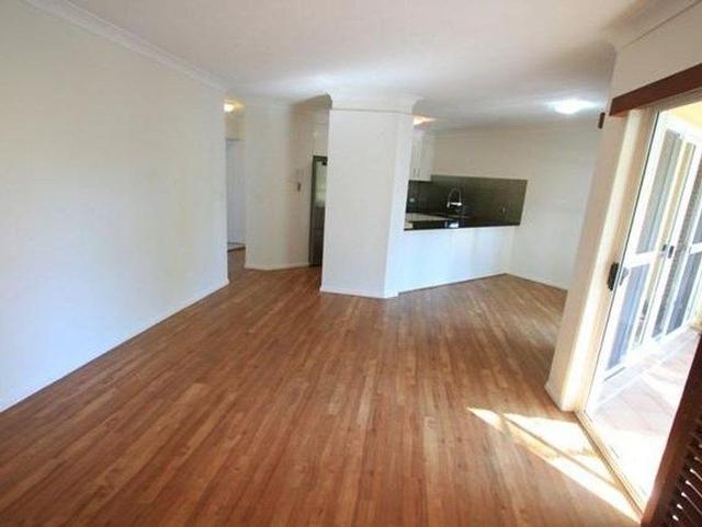 49/19 Monte Carlo Avenue, QLD 4218
