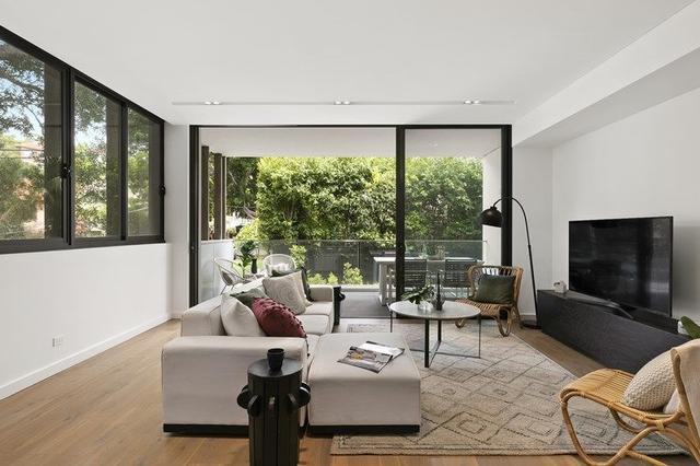 4/233 O'Sullivan Road, NSW 2023