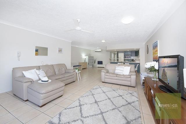 2/177-179 Mitchell Street, QLD 4810