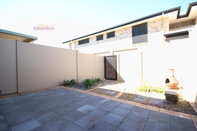 4/19 Seeney Street, QLD 4034