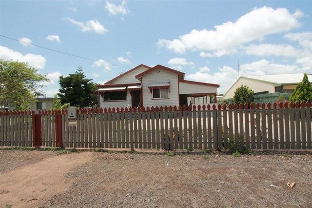 96 Burke Street, QLD 4807