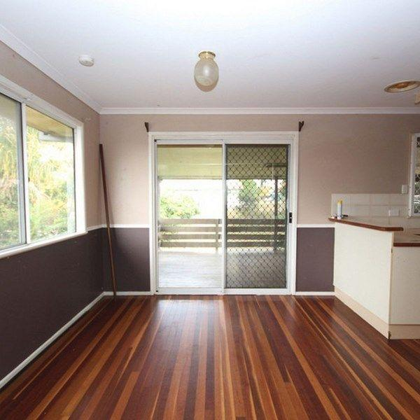 29 Robertson Road, QLD 4305