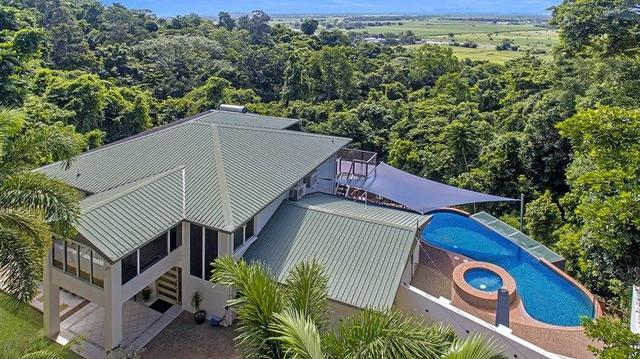 54-56 Figtree Drive, QLD 4878