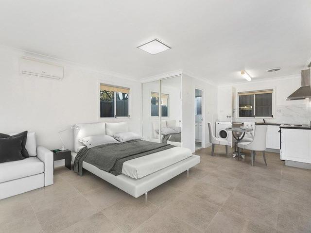50A Strickland Crescent, NSW 2168