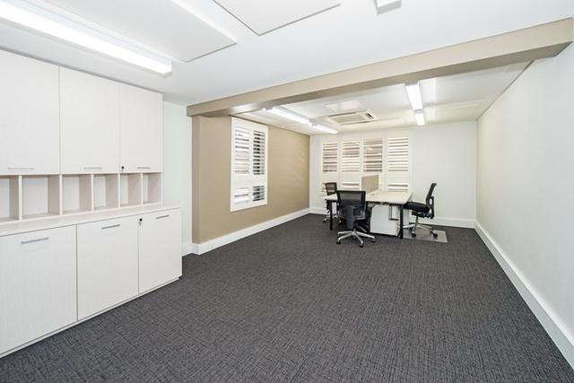 6 Sir Joseph Banks Street, NSW 2019