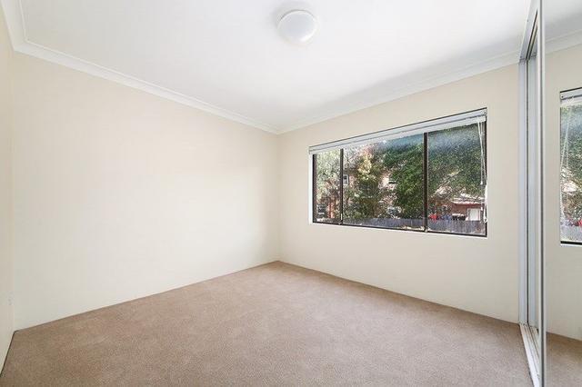 12/18 Gower St, NSW 2130