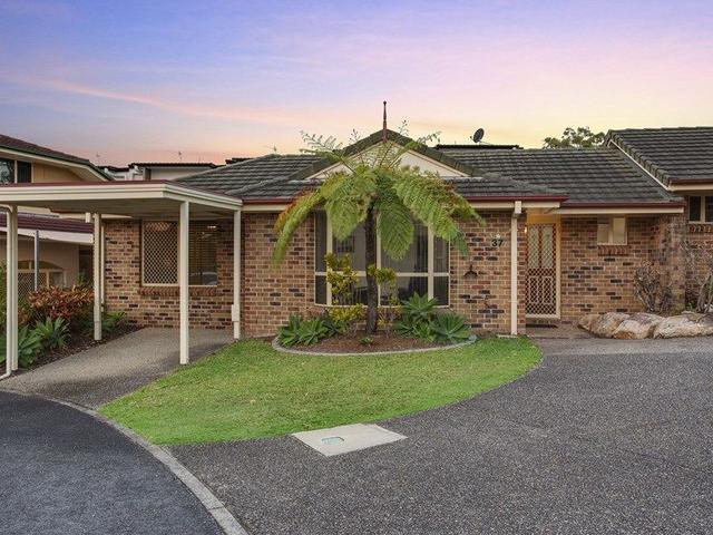 37/470 Pine Ridge Road, QLD 4216
