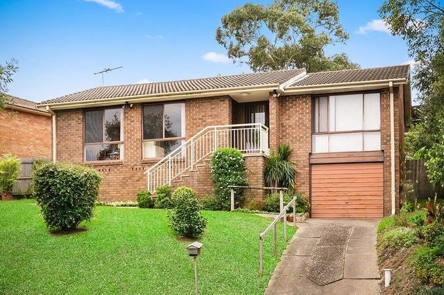 37 Solomon Avenue, NSW 2148