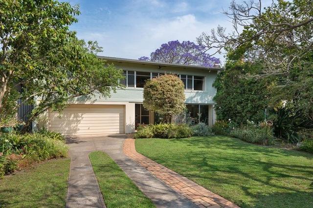 67 Springdale Road, NSW 2071