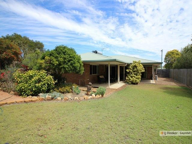 67 Barrow Street, QLD 4625