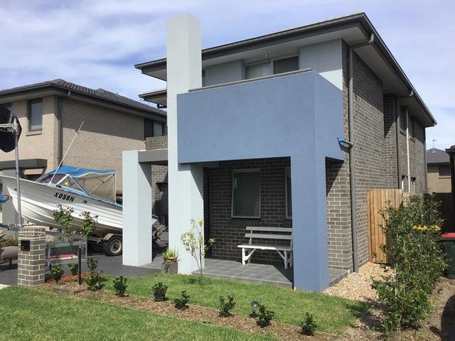 12 Antonia Pde, NSW 2762
